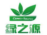 绿之源加盟
