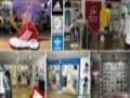 阿迪達斯運動鞋加盟