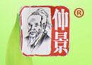 仲景香菇醬加盟
