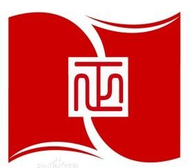 北京中和正圖教育咨詢有限公司加盟