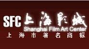 上海影城加盟