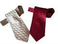 圣貝克漢領帶加盟