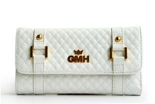GMH箱包加盟