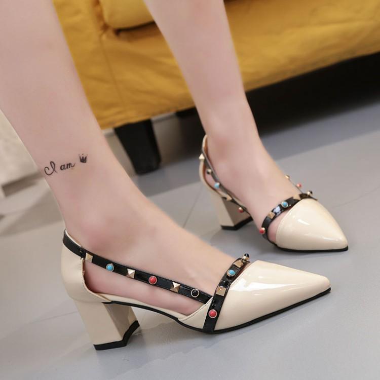 美諾鞋業加盟