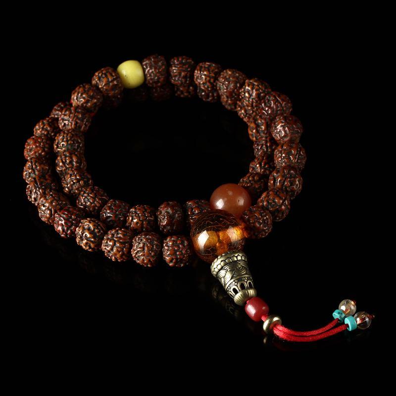 西藏飾品加盟