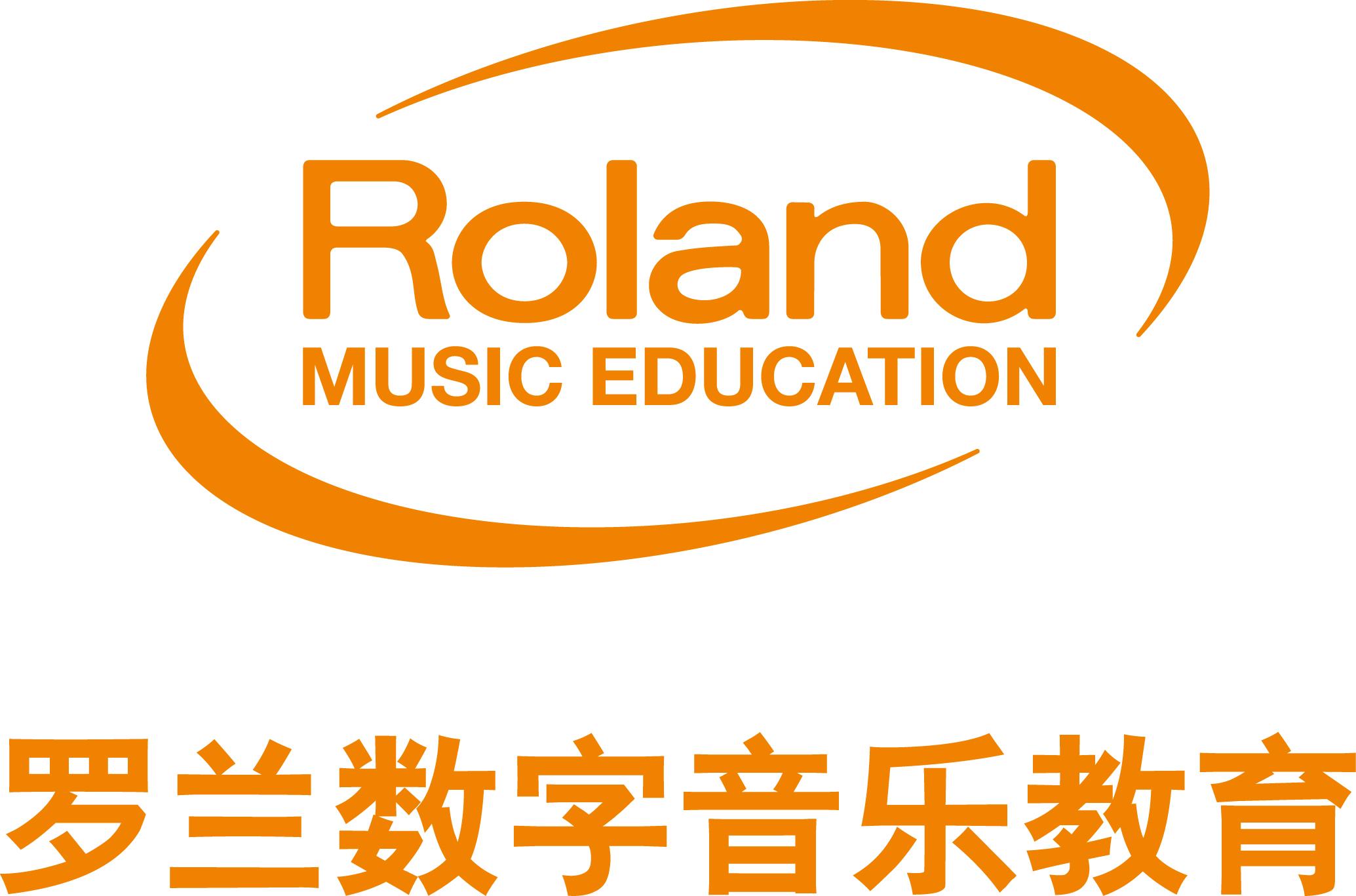 罗?#38469;?#23383;音乐教育加盟