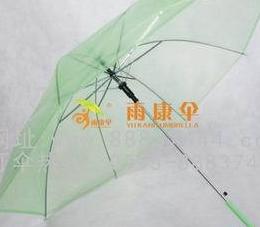 雨康伞加盟