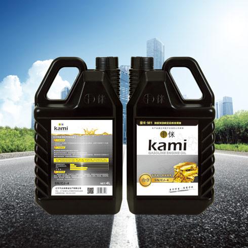 卡侎專業換油連鎖店加盟