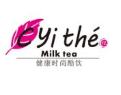 C忆奶茶加盟