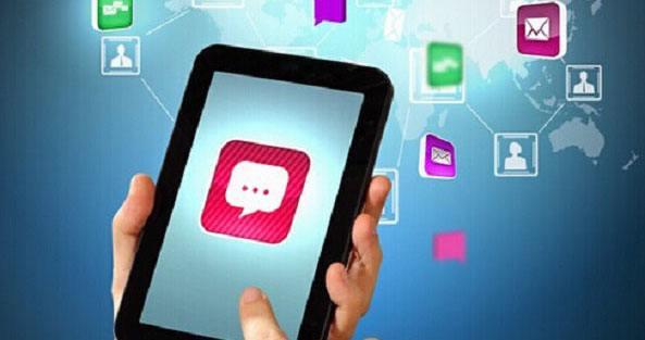 手机APP传媒项目加盟