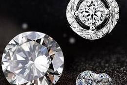 GIA钻石超市加盟