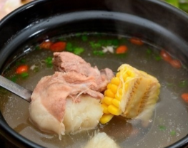 品佳瓦罐汤加盟