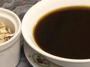 不二碗凉茶加盟