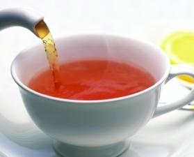 黄志强凉茶加盟