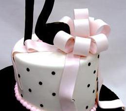 我是糕手蛋糕坊加盟