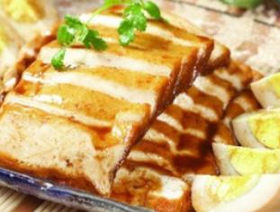 八爪鲜生海鲜煎饼加盟