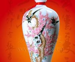 汇亚陶瓷加盟