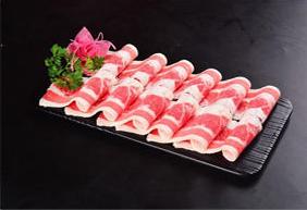 韩部落水煎肉加盟