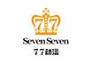 77动漫加盟