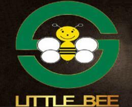 小蜜蜂瓷砖加盟