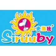 史洛比儿童乐园加盟