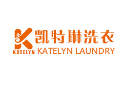 凯特琳洗衣加盟