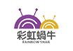 彩虹蜗牛国际托育早教中心加盟