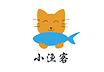 小漁客加盟