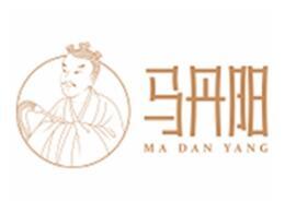 马丹阳鼻炎馆加盟