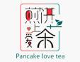 煎饼爱上茶加盟
