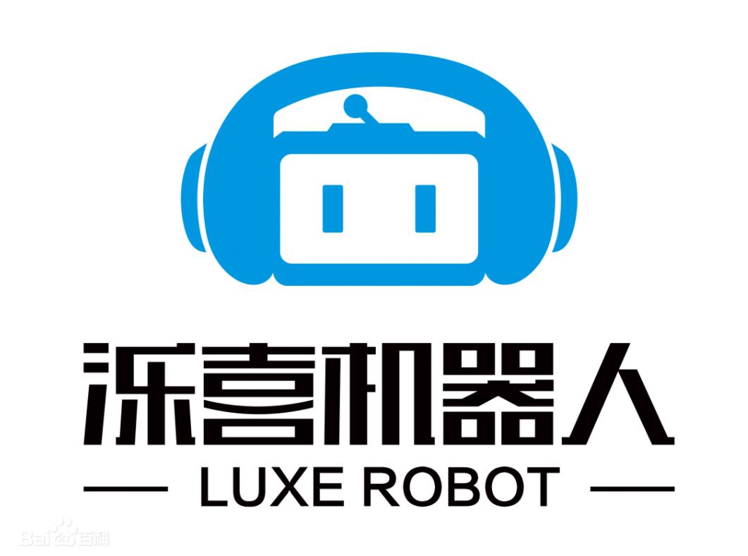 濼喜機器人教育加盟