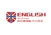 英啟蒙國際少兒英語加盟