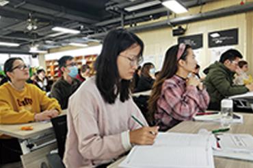 兜學慧大語文加盟