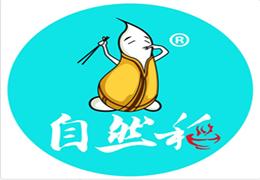 自然稻螺螄粉加盟