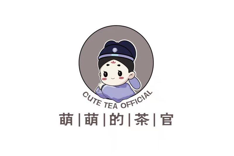 萌萌的茶官加盟