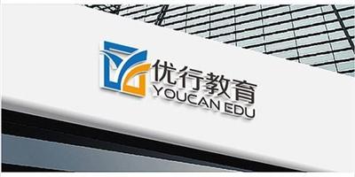 yx5.jpg