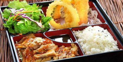 中式快餐加盟开店哪个好?10大中式品牌排行榜